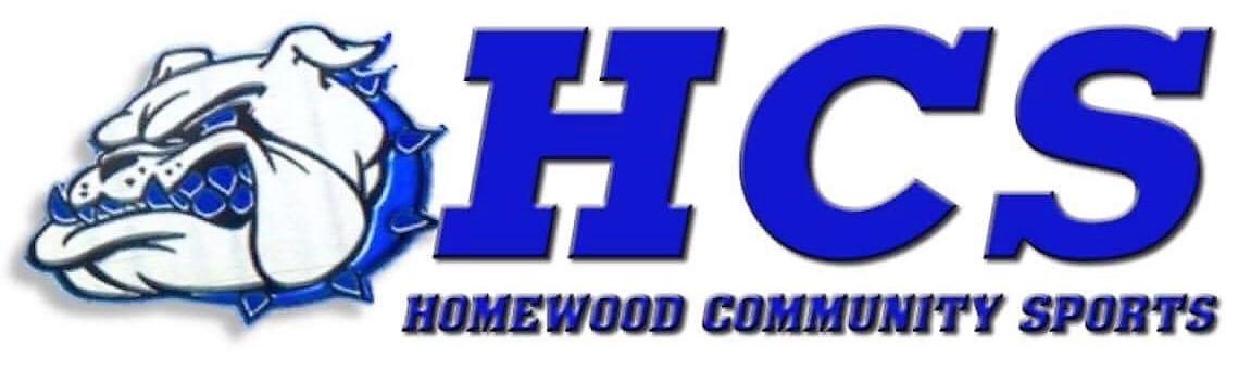 Homewood Community Sports