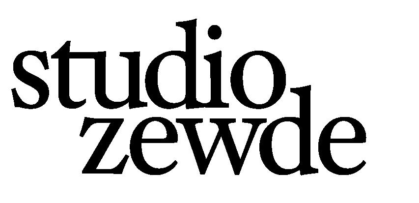 Studio Zewde