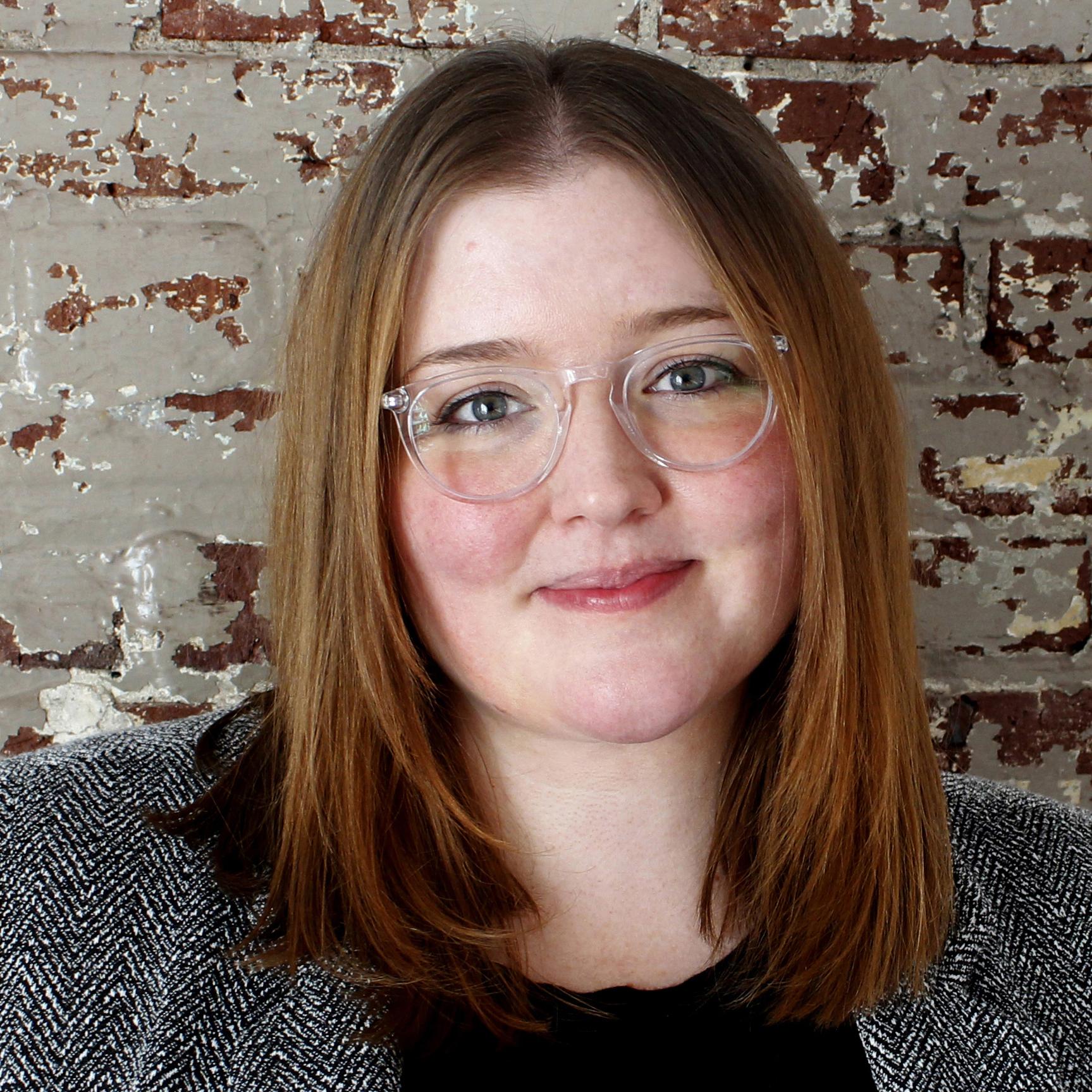 Laura Stedenfeld