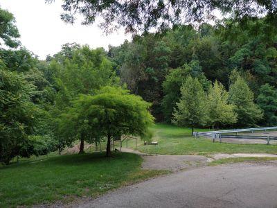 South Side Park